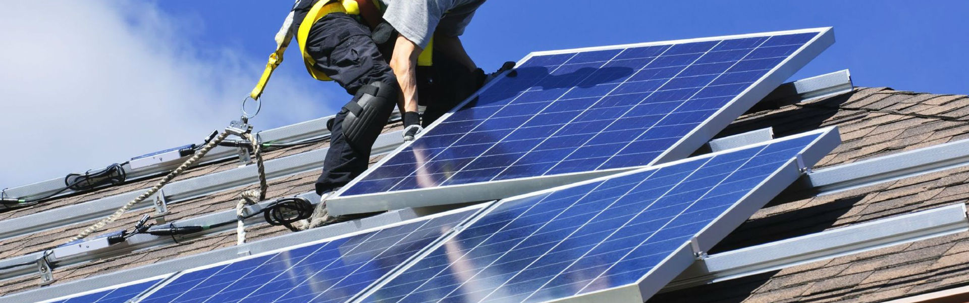 sec-solar-panels_electrical-contractor_service_installation_repair-brooklyn-new-york_zip-code-11218